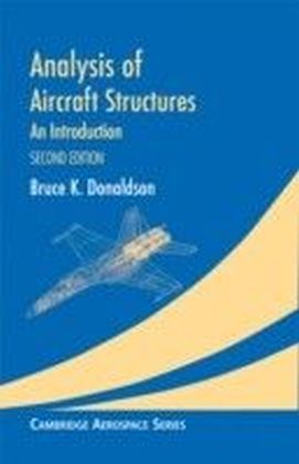 Analysis of Aircraft Structures