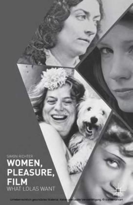 Women, Pleasure, Film