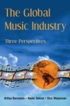 Global Music Industry