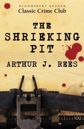 Shrieking Pit