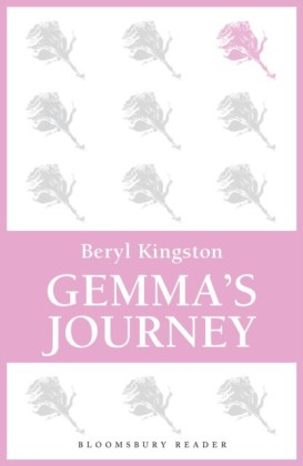 Gemma's Journey