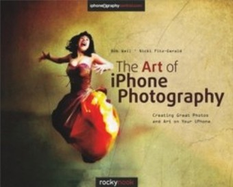 Art of iPhone Photography
