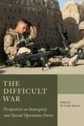 Difficult War