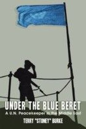 Under the Blue Beret