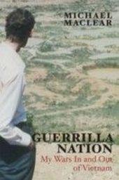 Guerrilla Nation