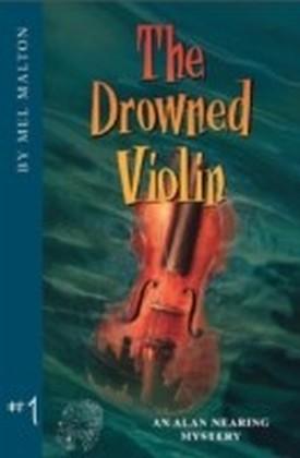 Drowned Violin