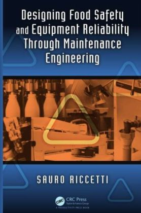 Designing Food Safety and Equipment Reliability Through Maintenance Engineering