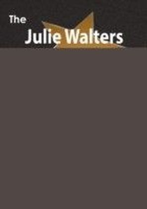Julie Walters Handbook - Everything you need to know about Julie Walters
