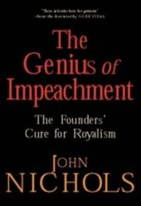 Genius of Impeachment