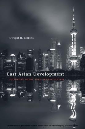 East Asian Development