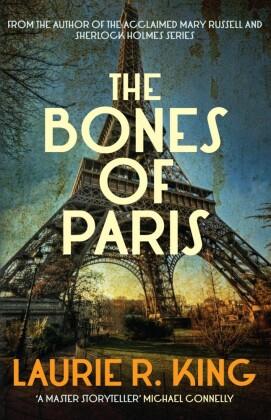 Bones of Paris