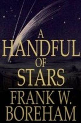 Handful of Stars