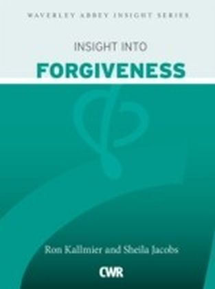 Insight into Forgiveness