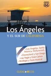 Los Ángeles y el sur de California