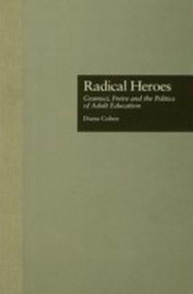 Radical Heroes