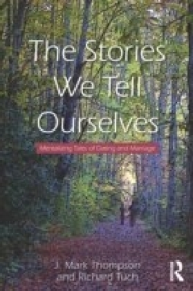Stories We Tell Ourselves: Mentalizing Tales of Dating and Marriage