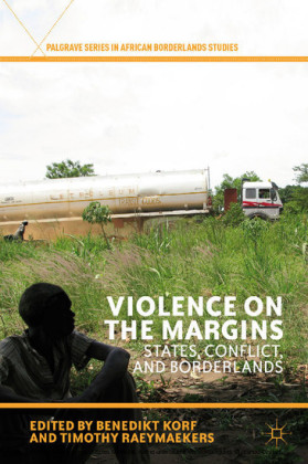 Violence on the Margins