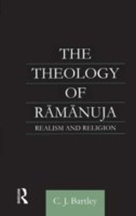 Theology of Ramanuja