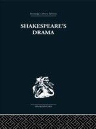 Shakespeare's Drama
