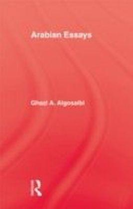 Arabian Essays