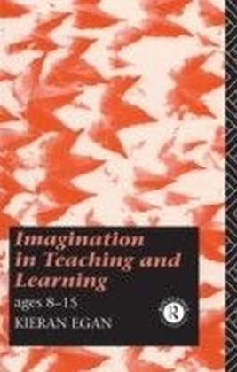 Imagination in Teaching and Learning