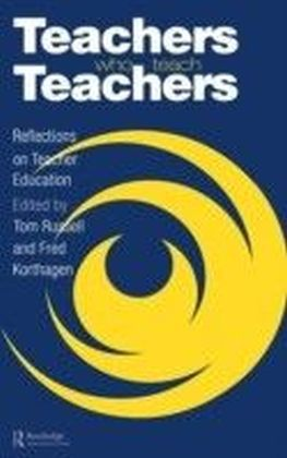 Teachers Who Teach Teachers