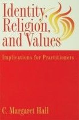 Indentity, Religion And Values