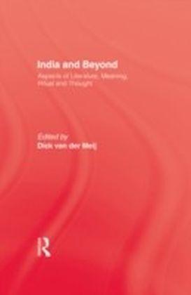 India & Beyond