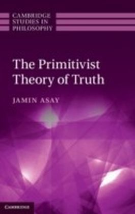 Primitivist Theory of Truth