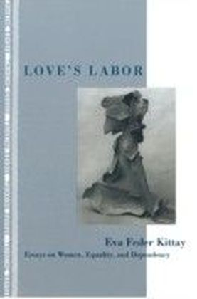 Love's Labor