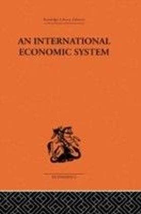 International Economic System