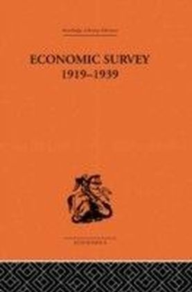 Economic Survey