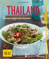 Thailand Cover