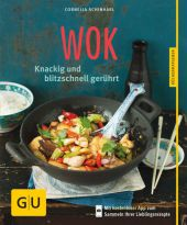 Wok Cover