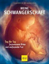 Meine Schwangerschaft Cover