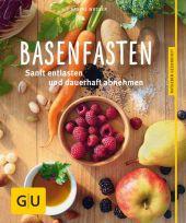 Basenfasten Cover