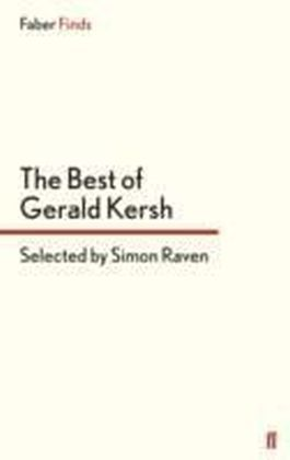 Best of Gerald Kersh