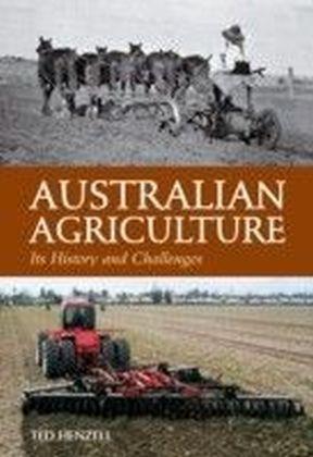 Australian Agriculture