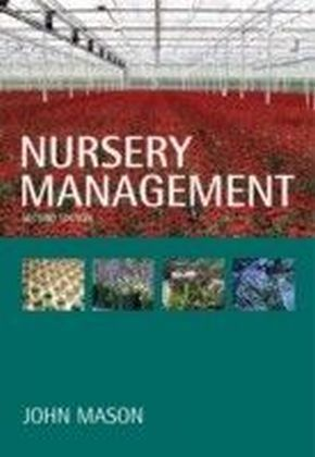 Nursery Management