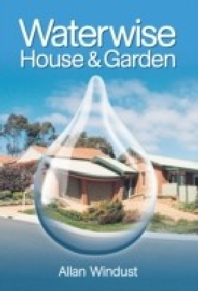 Waterwise House and Garden