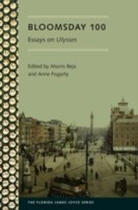 Bloomsday 100