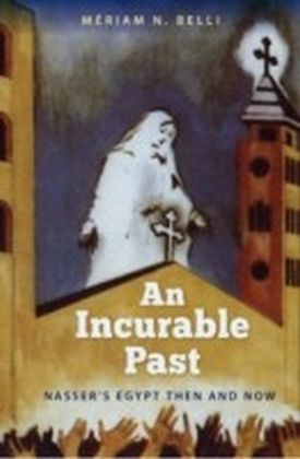 Incurable Past