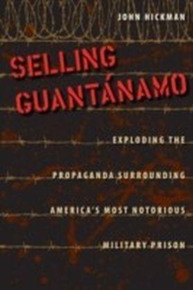 Selling Guantanamo