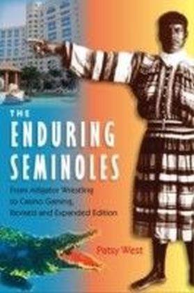 Enduring Seminoles