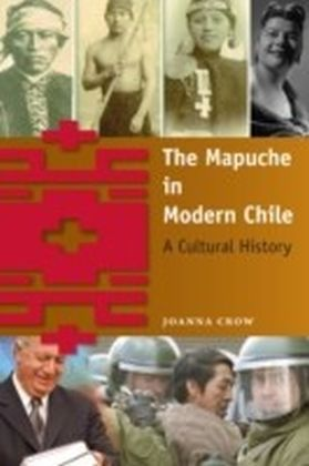 Mapuche in Modern Chile