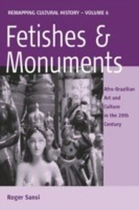 Fetishes & Monuments