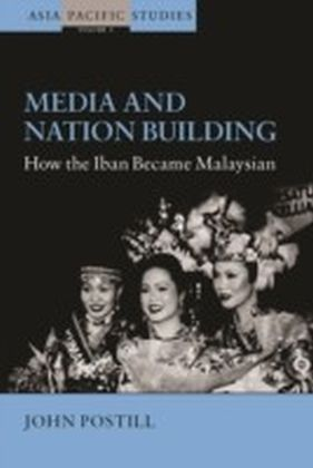 Media & Nation Building