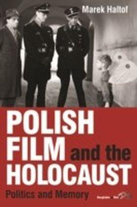 Polish Film and the Holocaust