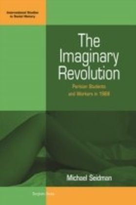 The Imaginary Revolution