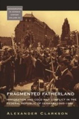 Fragmented Fatherland